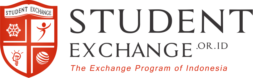 exchange program study plan Study plans and regulations the detailed study plans indicate,  electrical and electronical engineering program (el) website study plan el 17-18 rulebook.